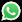WhatsApp - Residencial Sorgatto II